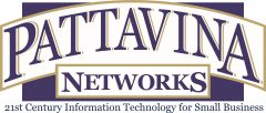 The Pattavina Corporation